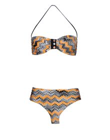 Maillot deux pices - MISSONI MARE