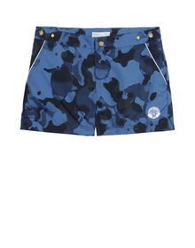 Swimming trunks - ROBINSON LES BAINS