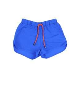 SUN CHILD Swimming trunks $ 29.00