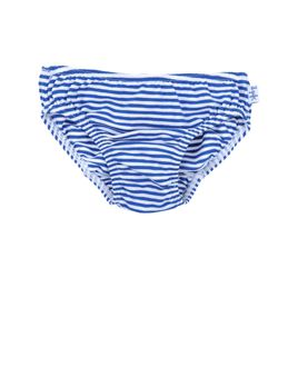 IL GUFO Brief trunks $ 29.00