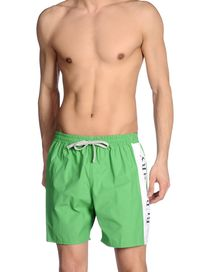BURBERRY - Swimming trunks