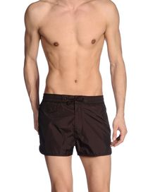 MARC BY MARC JACOBS - Swimming trunks