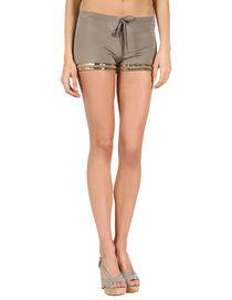 AGOGOA - Beach pants