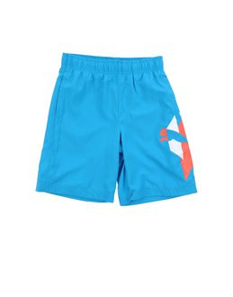 PUMA Swimming trunks $ 29.00