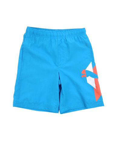 PUMA - Swimming trunks