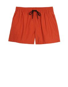 Swimming trunks - PAUL SMITH