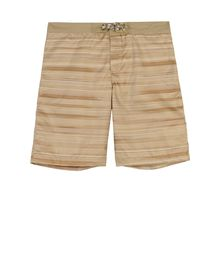 Swimming trunks - MISSONI MARE