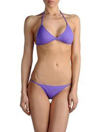 BELIZA - Bikini
