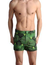 ADIDAS SLVR - Swimming trunks
