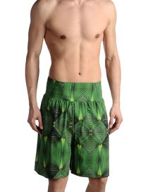 ADIDAS SLVR - Swimming trunks