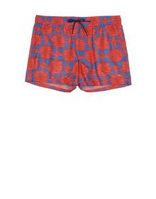Swimming trunk - MARC BY MARC JACOBS