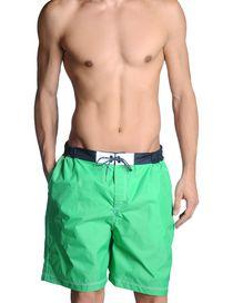 MARVILLE - Swimming trunks