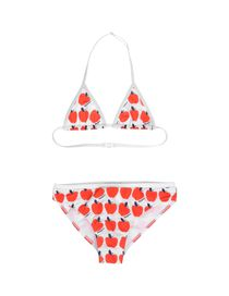 MOSCHINO TEEN - Bikini