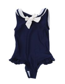 MINI RODINI - One-piece suit