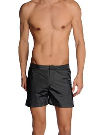 ORLEBAR BROWN - Swimming trunks