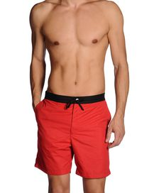 FILIPPA K - Swimming trunks