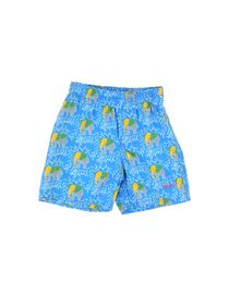 KENZO KIDS - Swimming trunks