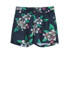 Swimming trunks - MARC BY MARC JACOBS