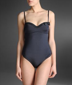 EMPORIO ARMANI - One-piece suit