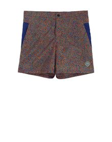 Swimming trunks - KENZO