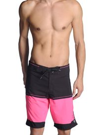 BILLABONG - Beach pants