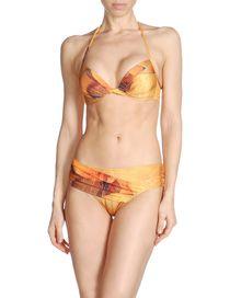 LA PERLA - Bikini