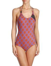 MARNI - One-piece suit