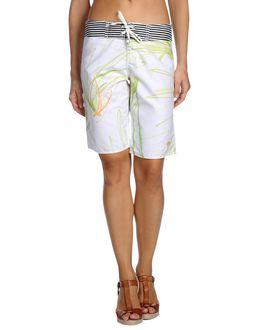 Pantalones de playa - OSKLEN EUR 42.00