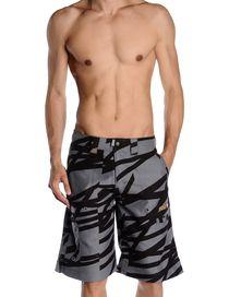 FLY 53 - Beach pants