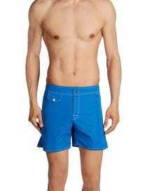 DUBIN - Swimming trunks