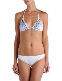 LA PERLA STUDIO - Bikini