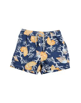 RO?? ROGER'S Swimming trunks $ 82.00