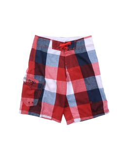 BILLABONG Swimming trunks $ 46.00