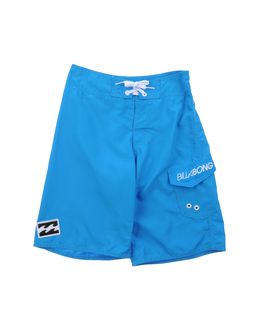 BILLABONG Swimming trunks $ 37.00