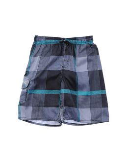 BILLABONG Swimming trunks $ 41.00