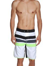 BILLABONG - Swimming trunks