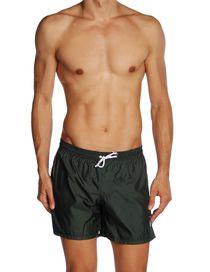 ARMATA DI MARE - Swimming trunks
