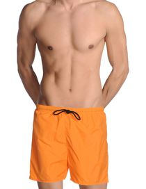 CHEAP MONDAY - Swimming trunks