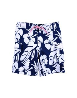 TOMMY HILFIGER Swimming trunks $ 45.00