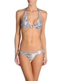 NADIA GUIDI - Bikini