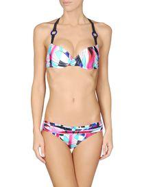 JUS D'ORANGE PARIS - Bikini