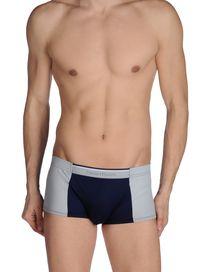 CESARE PACIOTTI BEACHWEAR - Swimming trunks