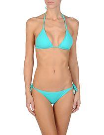 MISS BEE - Bikini