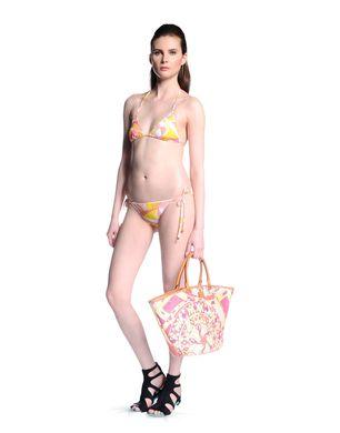 EMILIO PUCCI - Bikini