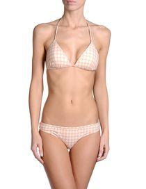 HOSS INTROPIA - Bikini