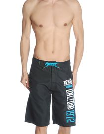 ECKO' UNLTD - Beach pants