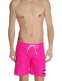 BLOMOR - Swimming trunks