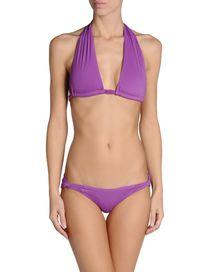 AMULETTE - Bikini