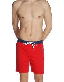 ALVIERO MARTINI 1a CLASSE BEACHSTYLE - Swimming trunks