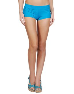 Pantalones de playa - PATRIZIA PEPE BEACHWEAR EUR 25.00